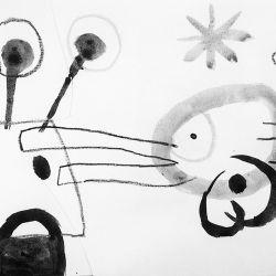 drawings_1406.jpg