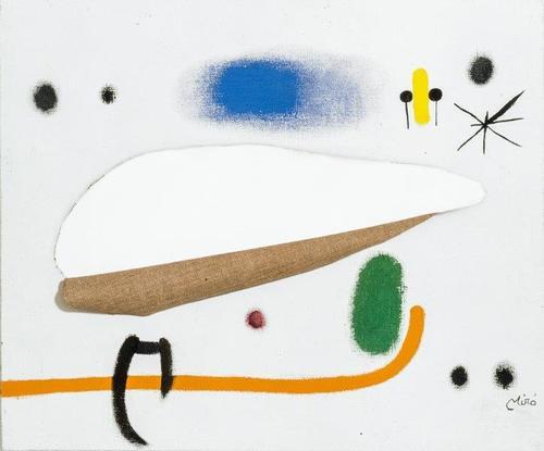 1476 Joan Ramon Bonet.Archivo Successió Miró.jpg