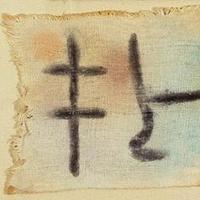 RED_770 Successió Miró Archive.JR Bonet.jpg