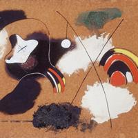paintings_549.jpg