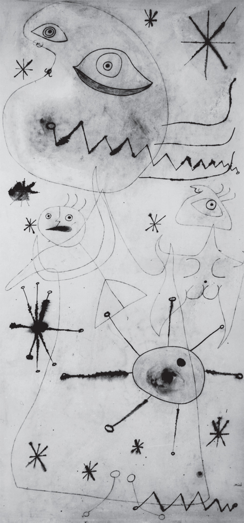 drawings_945.jpg