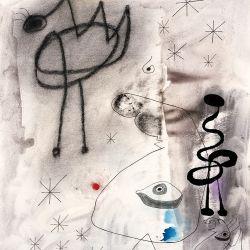 drawings_1040.jpg