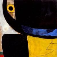 RED_1699 Joan Ramon Bonet.Archivo Successió Miró.jpg