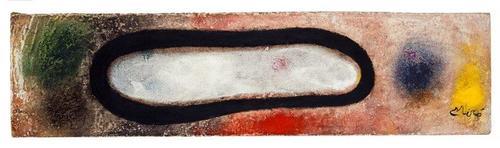 1767 Successió Miró Archive.JR Bonet.jpg