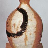 ceramics_311.jpg