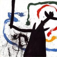 RED_1371 Joan Ramon Bonet.Archivo Successió Miró.jpg