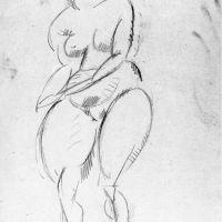 drawings_122.jpg