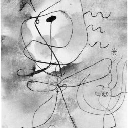 drawings_924.jpg