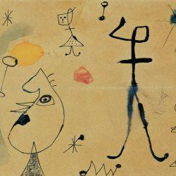 drawings_1071.jpg