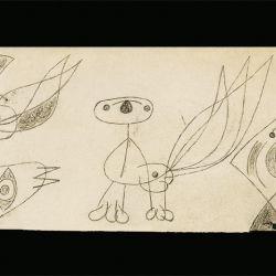 drawings_1240.jpg