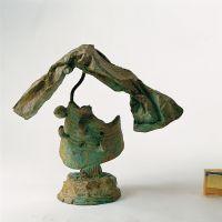 esculturas_341.jpg