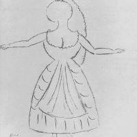 drawings_179.jpg