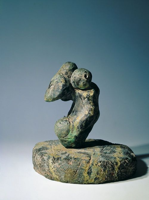 esculturas_240.jpg