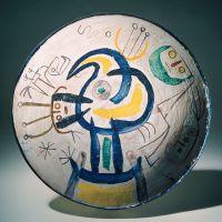 ceramics_183.jpg