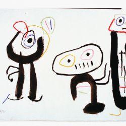 drawings_1484.jpg
