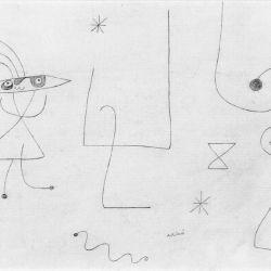 drawings_1013.jpg