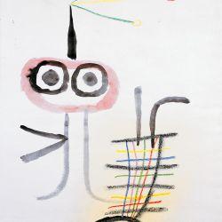 drawings_1141.jpg