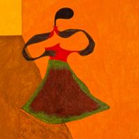 paintings_309.jpg