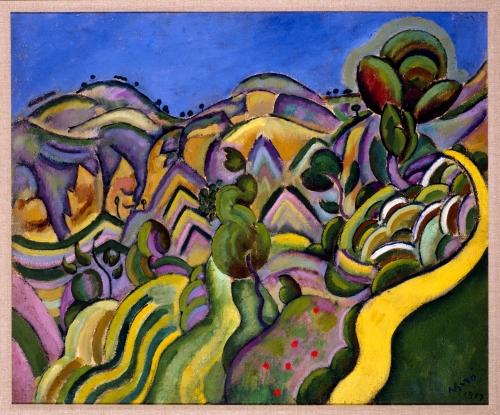 paintings_33.jpg
