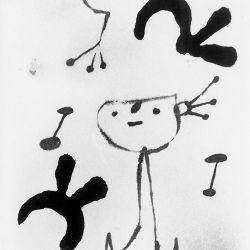drawings_1111.jpg