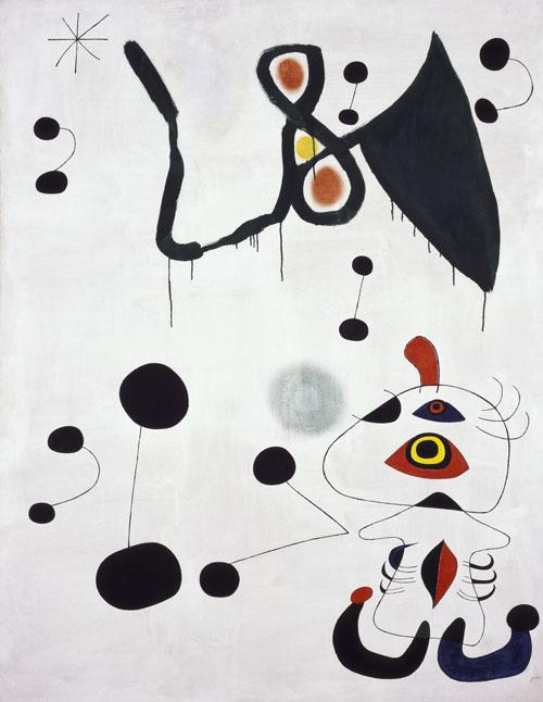paintings_743.jpg