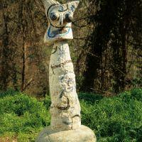 ceramics_369.jpg