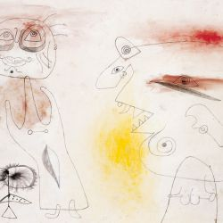 drawings_944.jpg