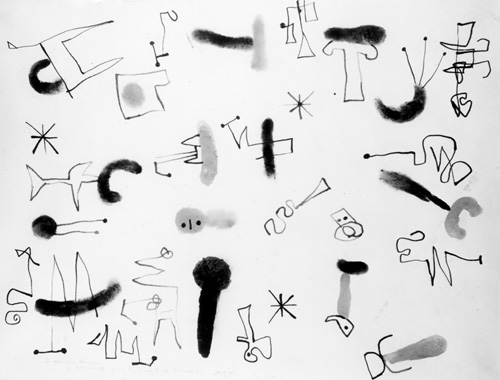 drawings_1510.jpg