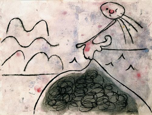 drawings_854.jpg
