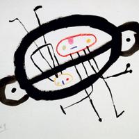 drawings_1461.jpg