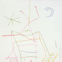 drawings_1567.jpg
