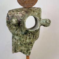 ceramics_99.jpg