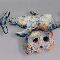 ceramics_293.jpg