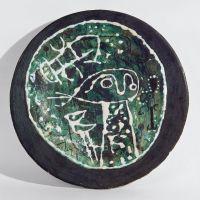ceramics_181.jpg