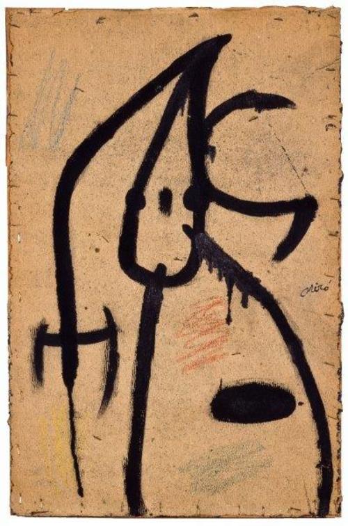 1733 J.R.Bonet Successió Miró Archive.JR Bonet.jpg