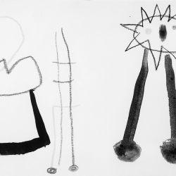 drawings_1405.jpg