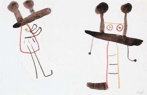 drawings_1355.jpg