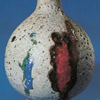 ceramics_308.jpg