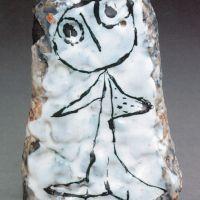 ceramics_174.jpg