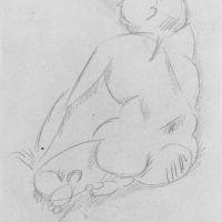 drawings_121.jpg