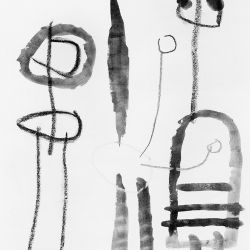 drawings_1142.jpg