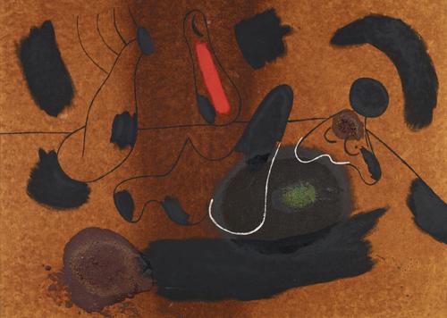 paintings_553.jpg