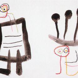 drawings_1426.jpg