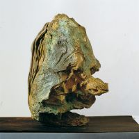 esculturas_342.jpg