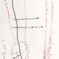 drawings_1501.jpg