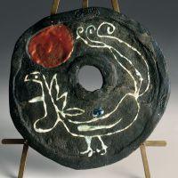 ceramics_215.jpg