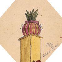 drawings_32.jpg