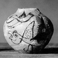 ceramics_126.jpg
