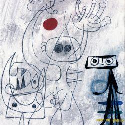 drawings_1174.jpg