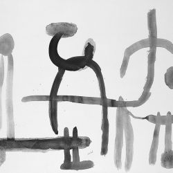 drawings_1265.jpg